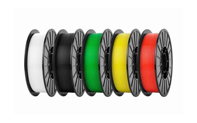 Cetus3D Filament