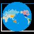 mapGlobal