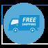 shiping-free