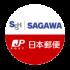 shiping-jp